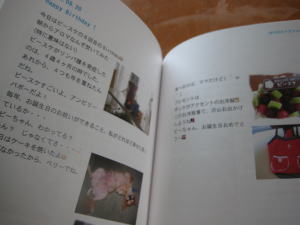 Cocologbook4