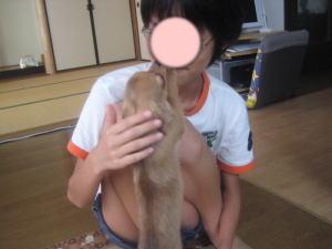 Ychan3