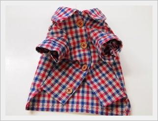 Shirt1_2