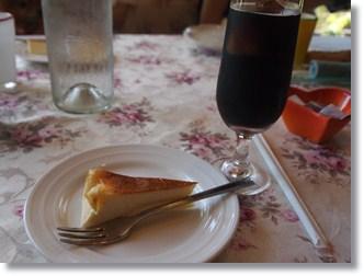 Cafe9