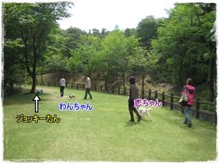 Park18_3