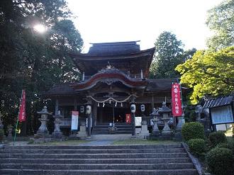 Higanbana2